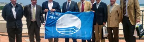 Un Club De Bandera