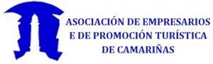 Asociación de Empresarios y Promoción Turística de Camariñas
