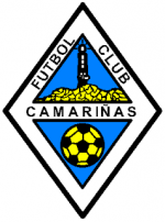 Fútbol Club Camariñas
