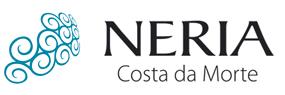 Asociación Neria