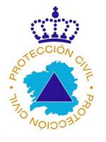 Protección Civil de Galicia
