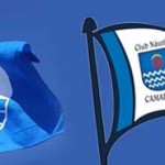 Renovación de la Bandera Azul para el 2013