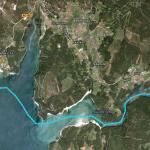 II Descenso Ponte de Porto – Camariñas