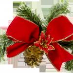 Pinchos de Navidad 2014