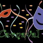 Cena de Carnaval