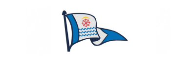 logo club náutico de camariñas